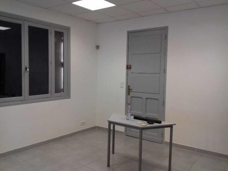 Vente Local d'activités / Entrepôt Marseille 15ème 0