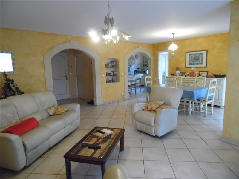 Sale house / villa Lescar 444 000€ - Picture 1