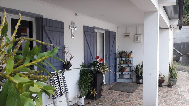 Vente maison / villa Ste marie 240000€ - Photo 2