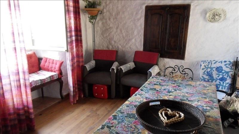 Sale house / villa Ville di paraso 238000€ - Picture 8