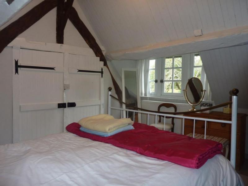 Vente de prestige maison / villa Lisieux 273000€ - Photo 5