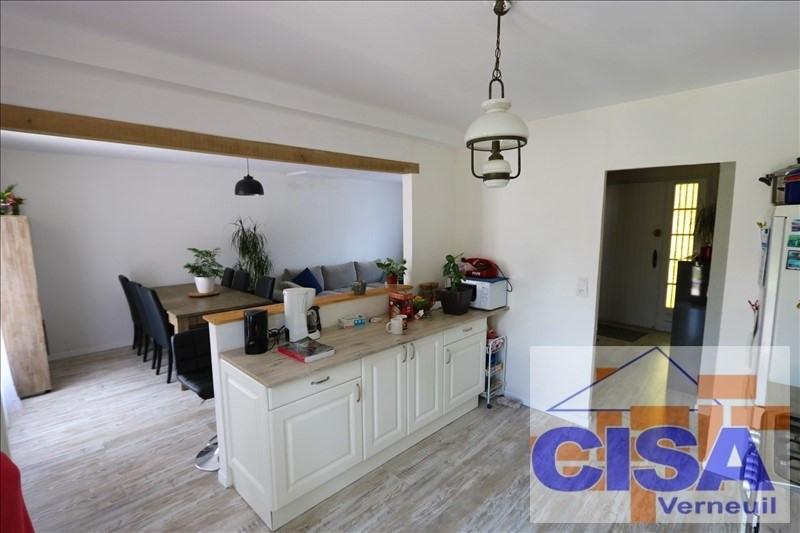 Sale house / villa Pontpoint 219000€ - Picture 9