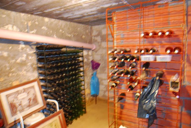 Sale house / villa Royan 379000€ - Picture 17
