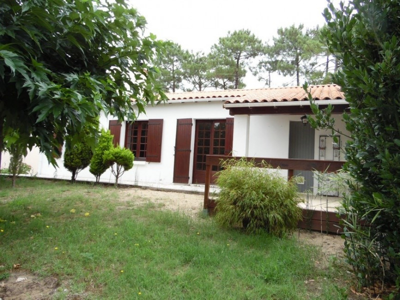 Sale house / villa Ronce les bains 248000€ - Picture 2
