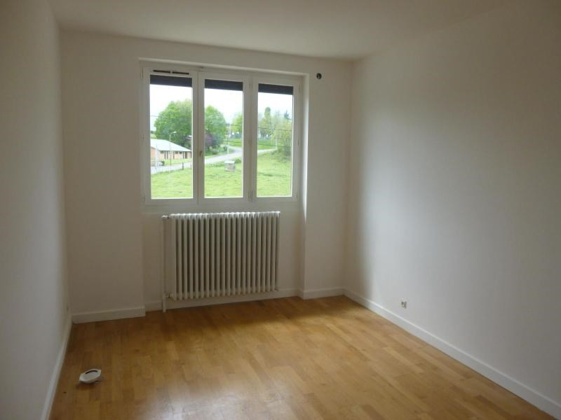 Location maison / villa Alix 1 280€ CC - Photo 5