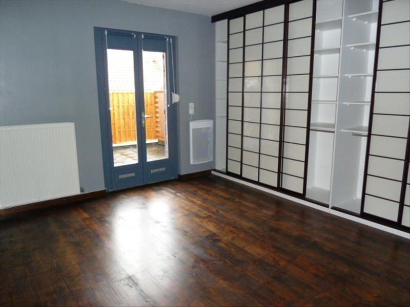 Vente loft/atelier/surface Bethune 206300€ - Photo 6