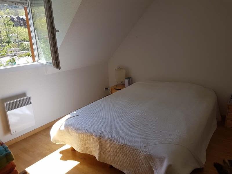 Vente maison / villa Bagneres de luchon 168000€ - Photo 4