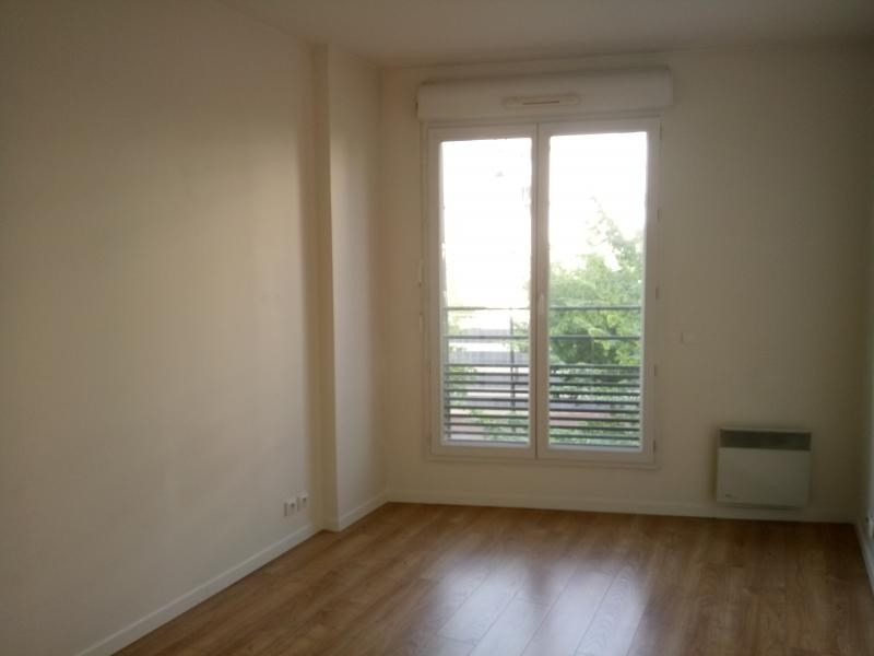 Location appartement St germain en laye 1 235€ CC - Photo 5