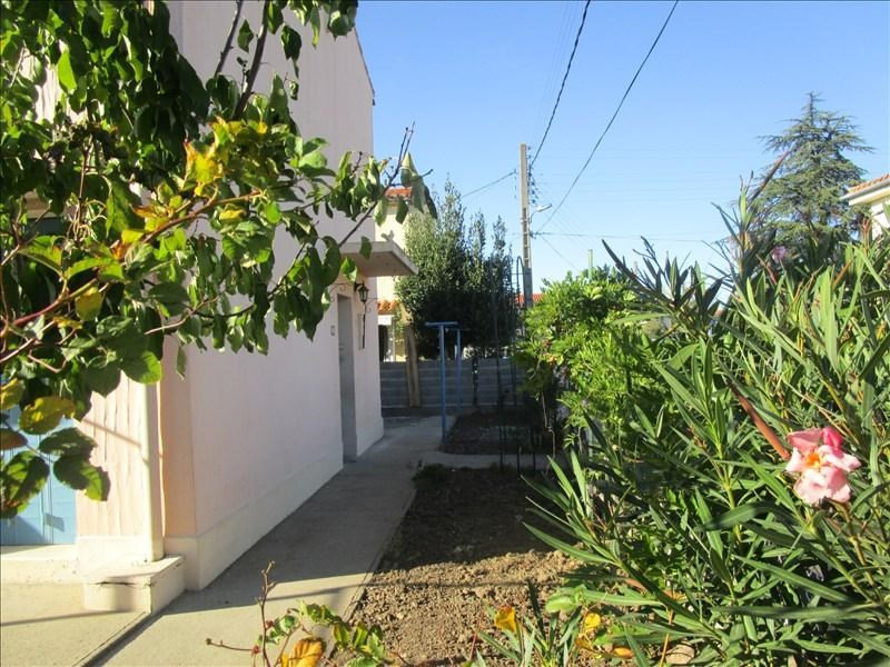 Location maison / villa Carcassonne 670€ CC - Photo 5