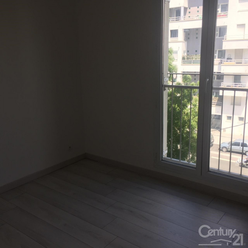 Sale apartment Massy 306 000€ - Picture 7