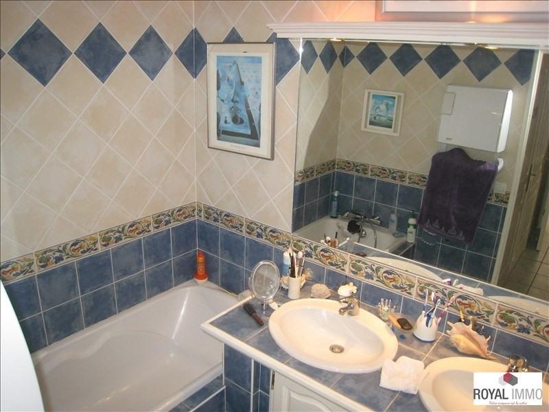 Vente appartement La seyne sur mer 330000€ - Photo 4
