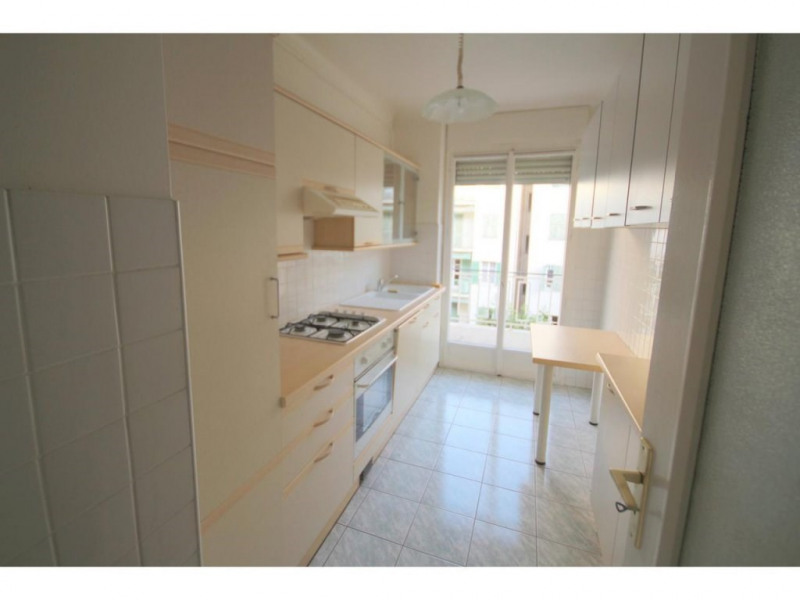 Vente appartement Nice 259 000€ - Photo 4