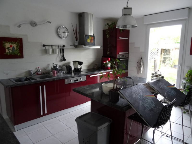 Sale house / villa Les mathes 265 850€ - Picture 10