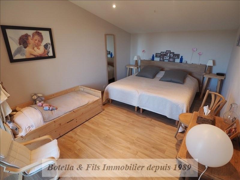 Immobile residenziali di prestigio casa Montclus 649000€ - Fotografia 7