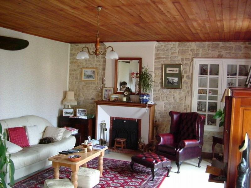Vendita casa Mer 249500€ - Fotografia 5