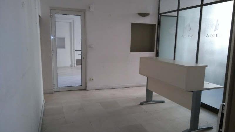Verkoop  werkplaats Avignon intra muros 252000€ - Foto 4