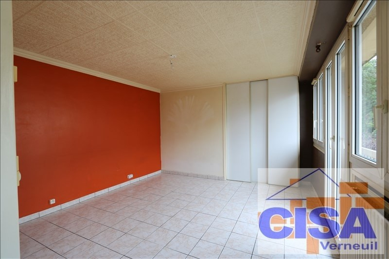 Vente appartement Senlis 57 000€ - Photo 5