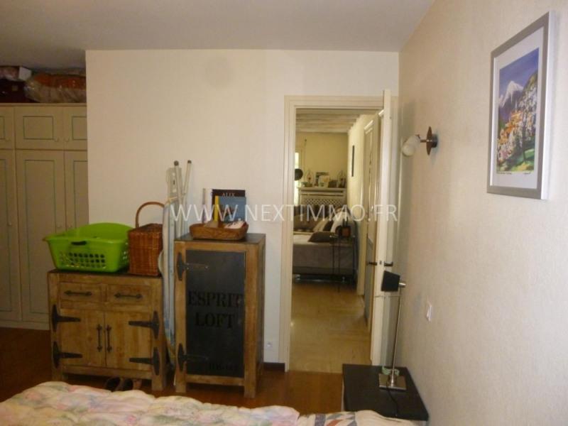 Vendita appartamento Saint-martin-vésubie 215000€ - Fotografia 15