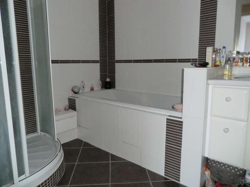 Sale apartment Coye la foret 235000€ - Picture 3