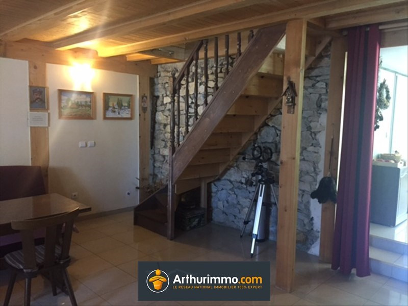 Vente maison / villa Belley 225 000€ - Photo 6