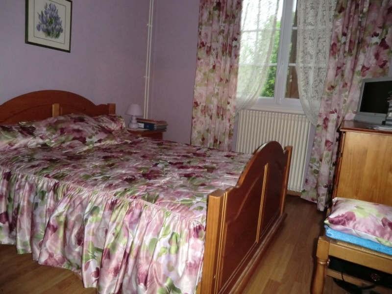 Sale house / villa Orry la ville 365700€ - Picture 6