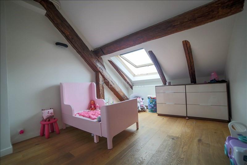 Vente appartement Metz 349000€ - Photo 7