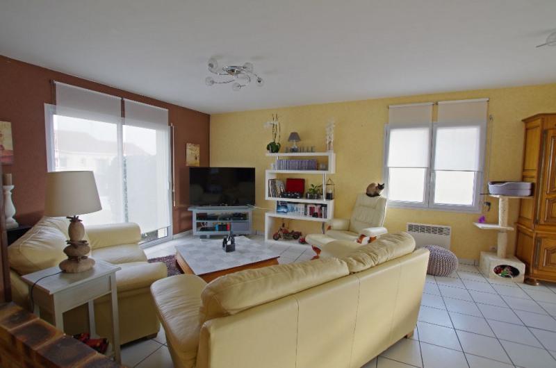 Sale house / villa La seguiniere 176000€ - Picture 2