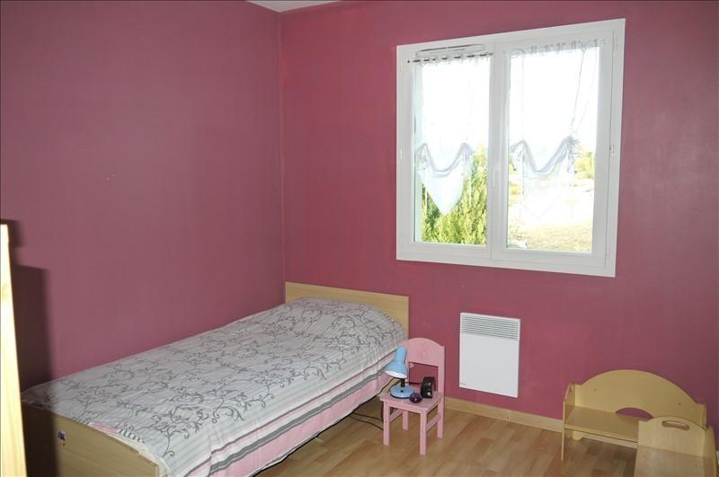 Vendita casa Vienne 269000€ - Fotografia 9