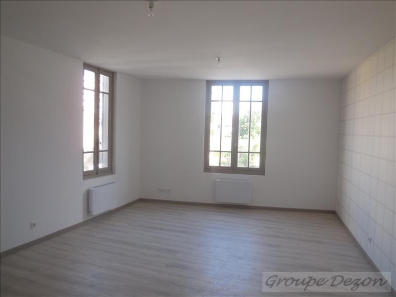 Vente appartement Montauban 152 000€ - Photo 1