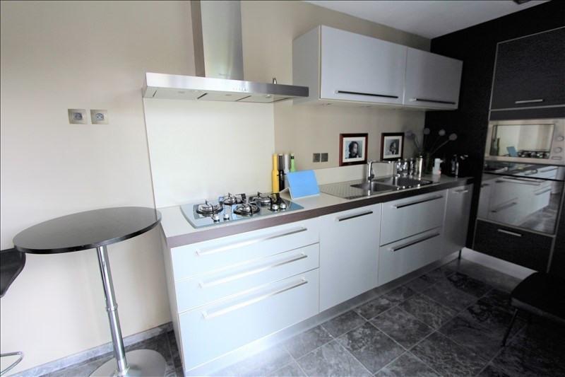 Sale house / villa Douai 229000€ - Picture 5