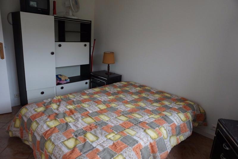 Vente appartement Pietrosella 195000€ - Photo 9