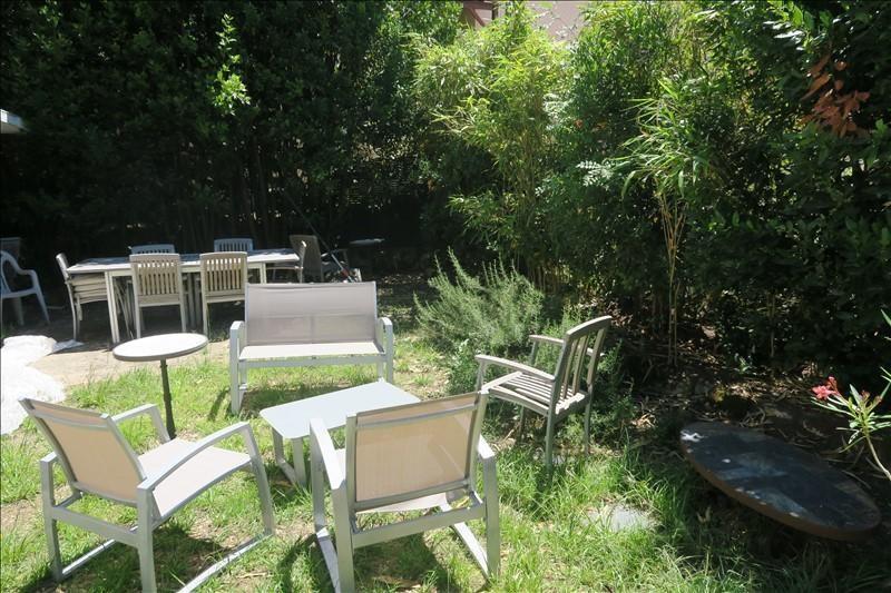 Sale house / villa Royan 439900€ - Picture 2