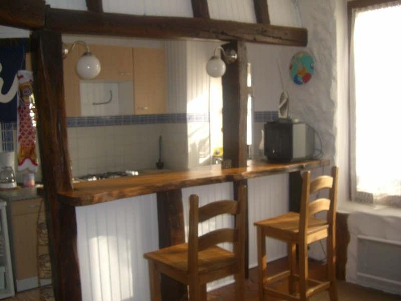 Sale apartment La ferte sous jouarre 133000€ - Picture 3
