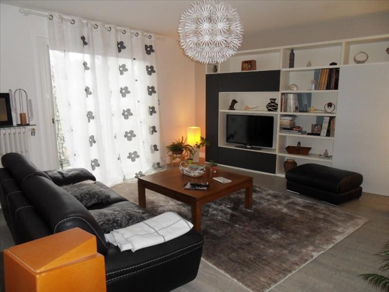 Produit d'investissement maison / villa Cognac 128400€ - Photo 1