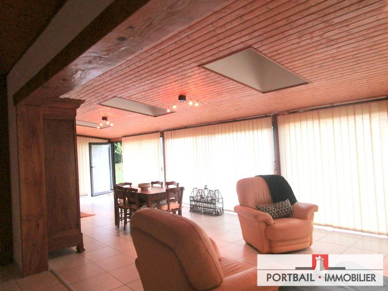 Sale house / villa Bourg 179 000€ - Picture 5