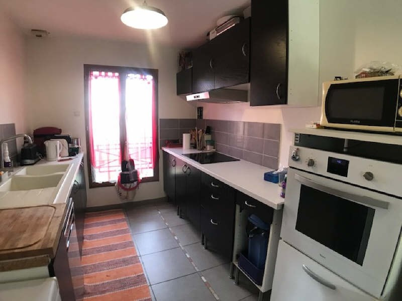 Vente maison / villa Brie comte robert 325 000€ - Photo 4