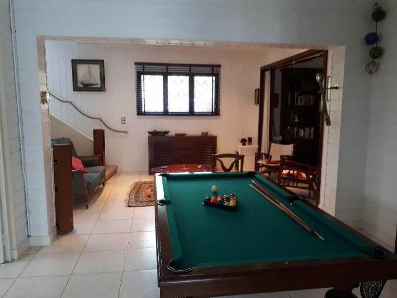 Vente de prestige maison / villa Pyla sur mer 800000€ - Photo 10