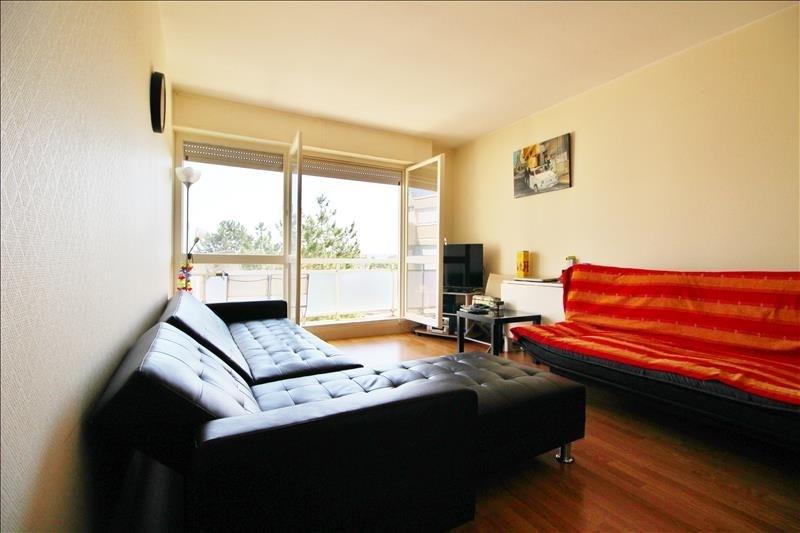 Vente appartement Chatou 140000€ - Photo 3