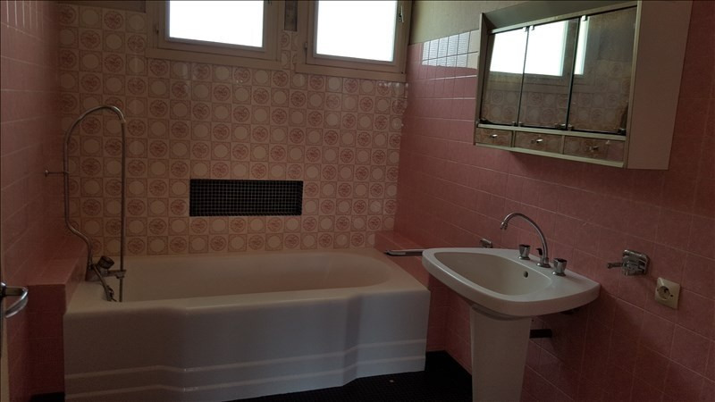 Vente maison / villa St brieuc 127700€ - Photo 5
