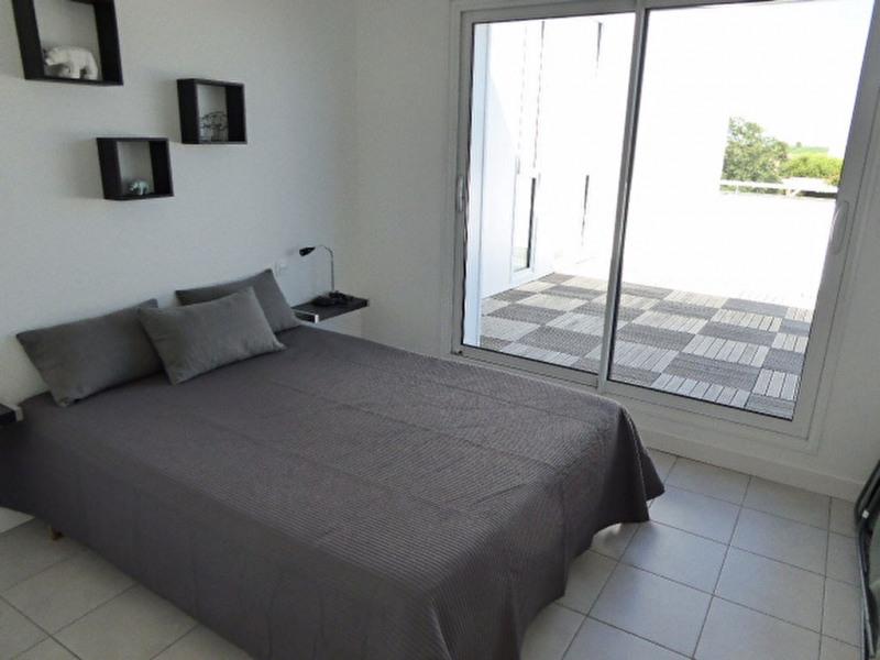 Vente de prestige maison / villa Chatelaillon plage 988000€ - Photo 15