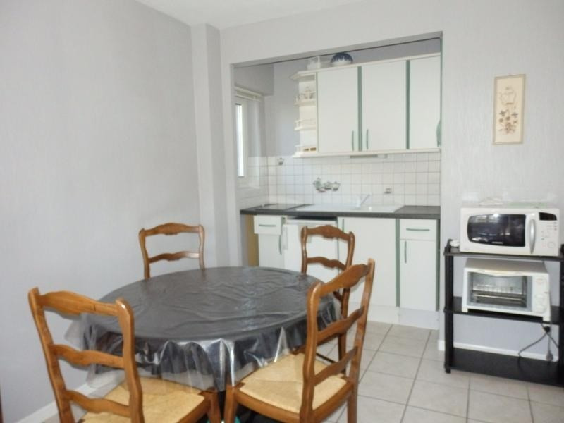 Location appartement Vendenheim 600€ CC - Photo 2