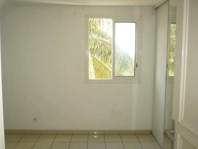 Rental apartment Ste clotilde 509€ CC - Picture 6