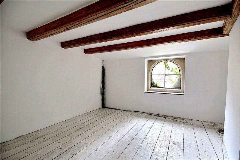 Vente appartement Metz 320000€ - Photo 5