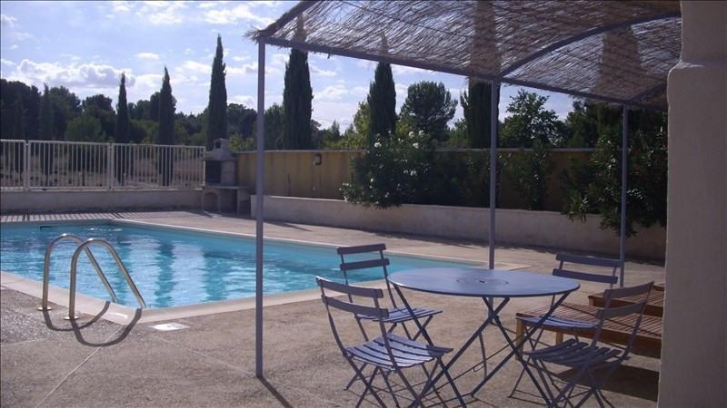 Immobile residenziali di prestigio casa Carpentras 599000€ - Fotografia 9