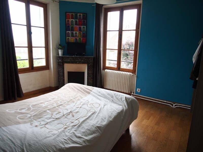 Revenda casa Chanteloup les vignes 279000€ - Fotografia 9