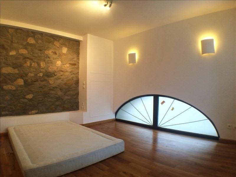 Vente appartement Monnetier mornex 349000€ - Photo 6