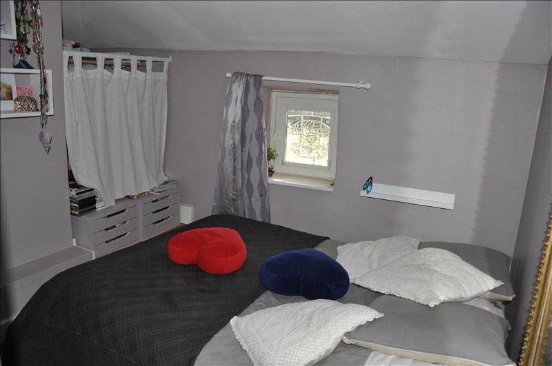 Sale house / villa Pommiers 165000€ - Picture 6