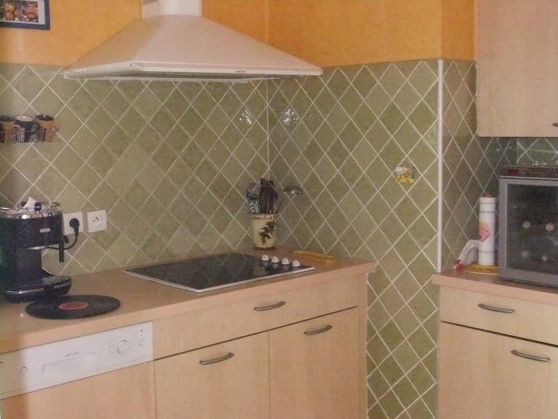 Deluxe sale house / villa Sete 560000€ - Picture 3