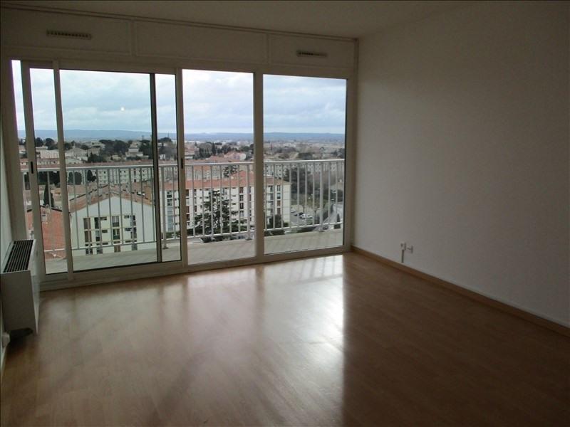 Verhuren  appartement Salon de provence 770€ CC - Foto 4
