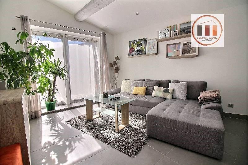 Vente maison / villa Millery 315000€ - Photo 2